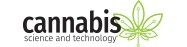 Cannabis Science Tech